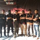 Sun Indonesia Real Action Adventure 2 tahun 2017 di Malang (12)
