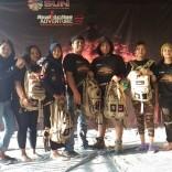 Sun Indonesia Real Action Adventure 2 tahun 2017 di Malang (13)