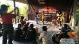 Sun Indonesia Real Action Adventure 2 tahun 2017 di Malang (14)