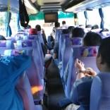 Sun Indonesia Real Action Adventure 2 tahun 2017 di Malang (15)