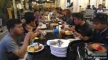 Sun Indonesia Real Action Adventure 2 tahun 2017 di Malang (17)