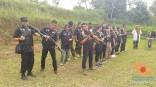 Sun Indonesia Real Action Adventure 2 tahun 2017 di Malang (2)