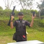 Sun Indonesia Real Action Adventure 2 tahun 2017 di Malang (4)