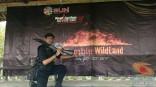 Sun Indonesia Real Action Adventure 2 tahun 2017 di Malang (5)