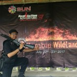 Sun Indonesia Real Action Adventure 2 tahun 2017 di Malang (5)