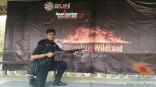 Sun Indonesia Real Action Adventure 2 tahun 2017 di Malang (6)