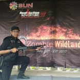 Sun Indonesia Real Action Adventure 2 tahun 2017 di Malang (6)