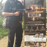 Sun Indonesia Real Action Adventure 2 tahun 2017 di Malang (7)
