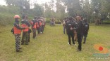 Sun Indonesia Real Action Adventure 2 tahun 2017 di Malang (8)