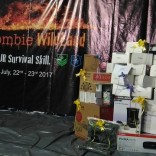 Sun Indonesia Real Action Adventure 2 tahun 2017 di Malang (9)