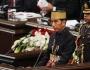 Kombes Pol Jhonny Edison Isir, Ajudan Presiden Jokowi aseli dariPapua