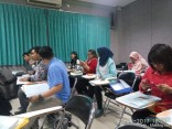 kuliah matrikulasi s2 media komunikasi unair 2017 (13)