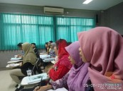 kuliah matrikulasi s2 media komunikasi unair 2017 (4)