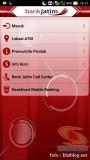 Pengalaman transfer pending di mobile banking bank jatim…ngeri2 sedap