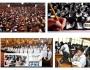Daftar 6 Aktivitas Ujaran Kebencian kategori Pelanggaran Disiplin bagiPNS/ASN