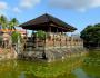 Tak Hanya Pantai, Bali Juga Memiliki Tempat Wisata Sejarah yang Wajib DikunjungiLho!