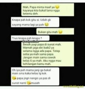 gaya pacaran anak SD jaman sekarang tahun 2017 (12)