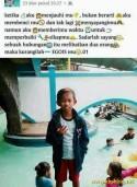gaya pacaran anak SD jaman sekarang tahun 2017 (15)