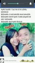 gaya pacaran anak SD jaman sekarang tahun 2017 (3)