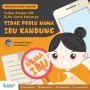 Ingat,…Registrasi Kartu SIM Seluler Tidak Perlu Nama IbuKandung
