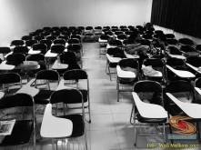 Pengalaman kuliah semester pertama di Magister Media Komunikasi Unair tahun 2017 (17)