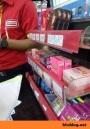 Dilema penempatan kondom dekat kasir tokoritel…