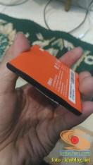 Pengalaman ganti baterai Xiaomi RedMi Note 2 brosis (3)