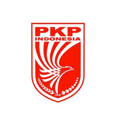 Update parpol peserta pemilu tahun 2019, ada PKPI di nomor 20