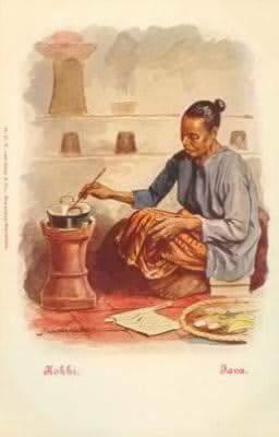 Asal usul dan Sejarah Soto di Nusantara