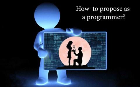ayat-ayat cinta versi programmer