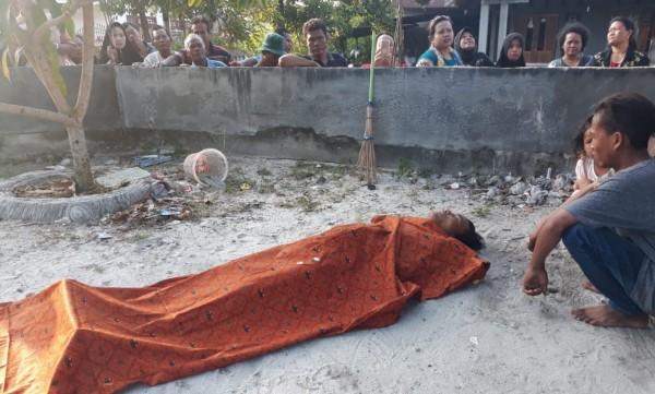 Turut berduka, Dewa asal Palangkaraya dipatok ular cobra peliharaanya hingga meninggal dunia