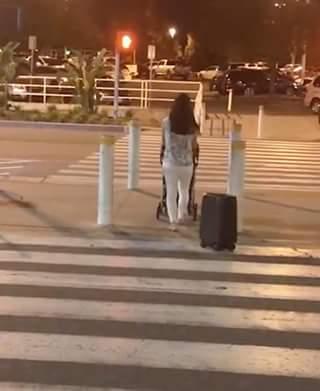 koper bisa jalan sendiri