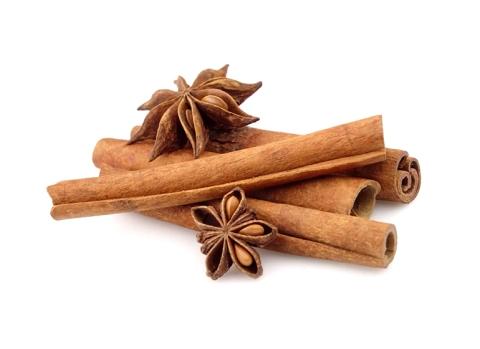 Manfaat minum rebusan kayu manis untuk penderita diabetes