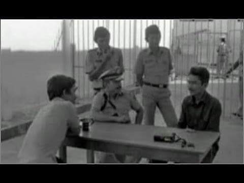 Sekilas Kusni Kadut, Ironi pejuang dan perampok masa kemerdekaan