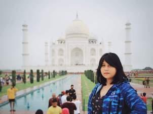 Pengalaman warganet jalan-jalan traveling ke India selama 10 hari cuma habis 5 jeti (1)