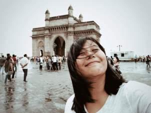 Pengalaman warganet jalan-jalan traveling ke India selama 10 hari cuma habis 5 jeti (11)