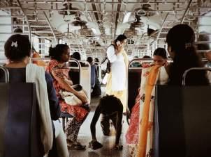 Pengalaman warganet jalan-jalan traveling ke India selama 10 hari cuma habis 5 jeti (17)