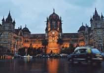 Pengalaman warganet jalan-jalan traveling ke India selama 10 hari cuma habis 5 jeti (4)