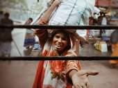 Pengalaman warganet jalan-jalan traveling ke India selama 10 hari cuma habis 5 jeti (7)