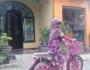 Pentingnya Melatih Motorik Kasar Anak dengan Bersepeda RodaDua